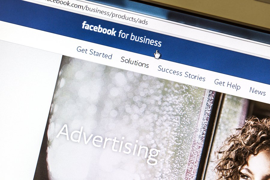 5 Things You Need On Your Las Vegas Business Facebook Page
