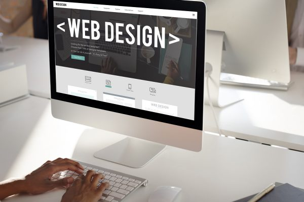 Henderson NV. Web design company using Wordpress platforms