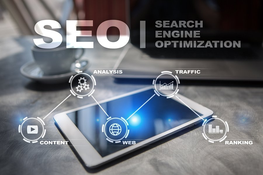 Platinum Web Marketing provides the best SEO for Henderson businesses.
